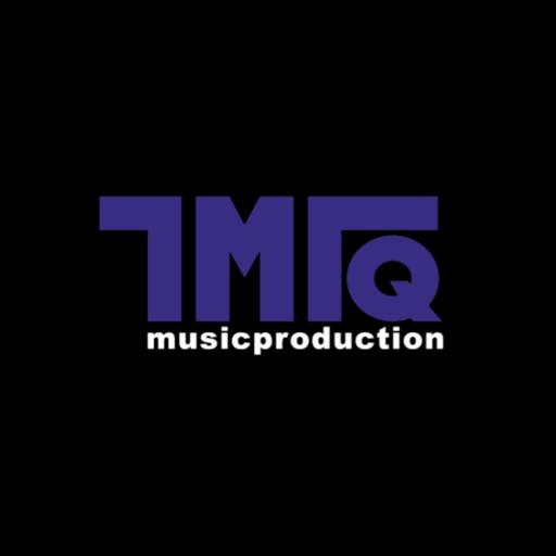 TMTQ musicproduction